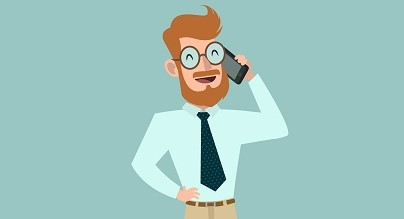 Tips to ace your phone interview