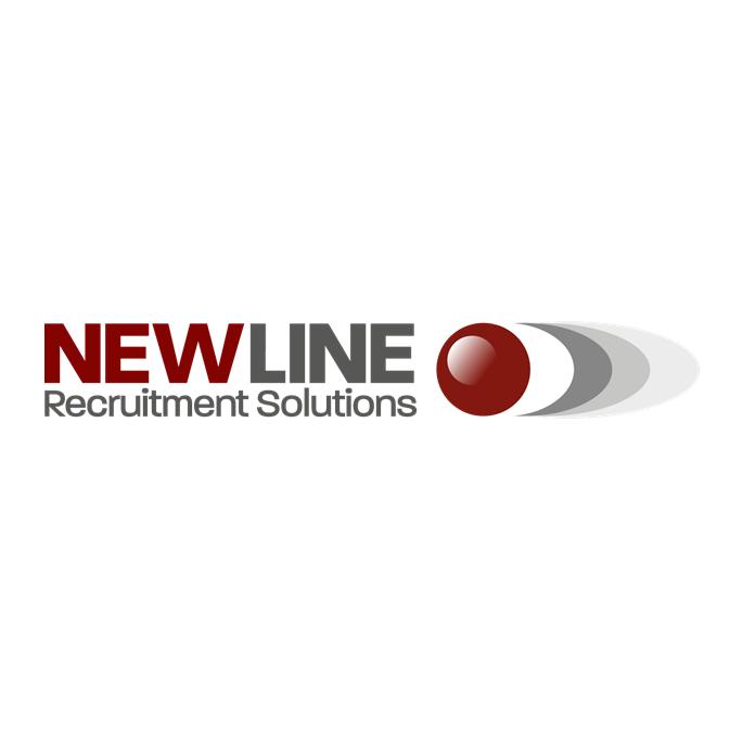 New Line SR