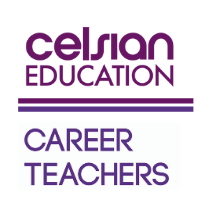 Career Teachers & Celsian Education