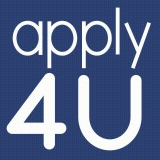 Apply4U