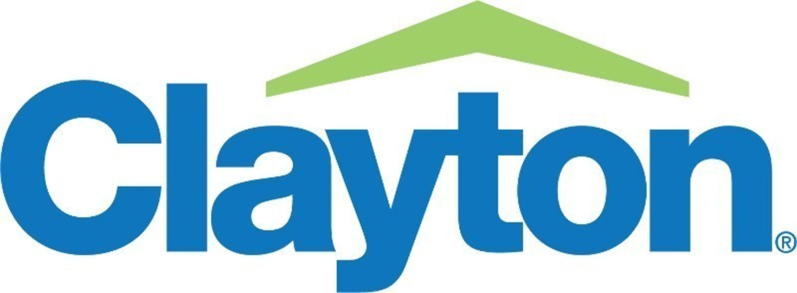 Clayton Rec