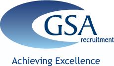 GSA Recruitment