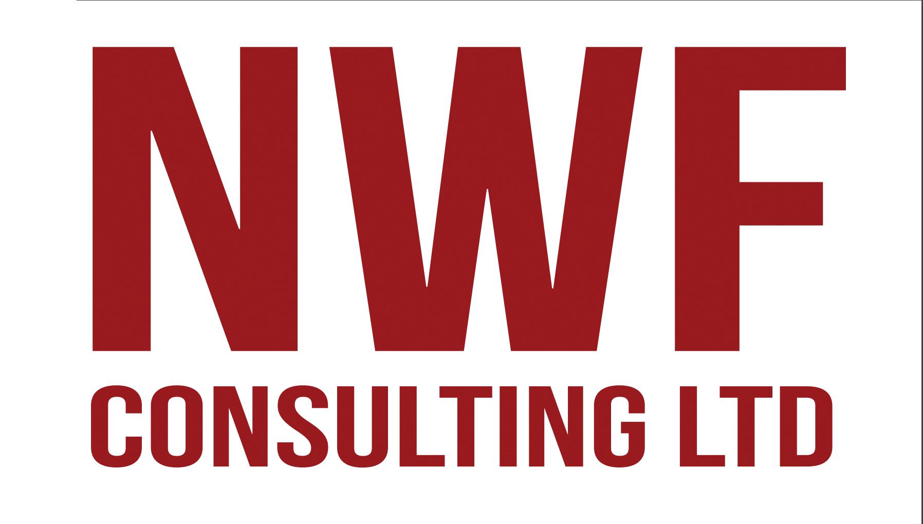 NWF Ltd